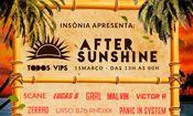 Folder do Evento: Insônia — After sunshine