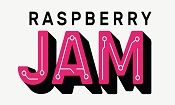 Folder do Evento: Raspberry Jam Birthday