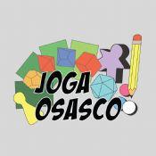 Folder do Evento: 3º Joga Osasco