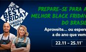 Folder do Evento: The Best Friday Sam's Club - Osasco