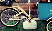 Folder do Evento: Encontro Food Bikes