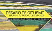Folder do Evento: 3 Horas de Interlagos