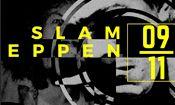 Folder do Evento: 1º SLAM EPPEN PRETA e convidados