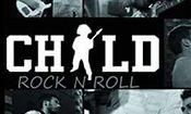 Folder do Evento: Child No Mississipi
