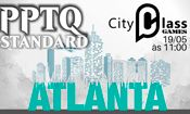 Folder do Evento: PPTQ Atlanta City Class Games