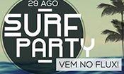 Folder do Evento: SURF PARTY