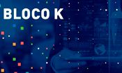 Folder do Evento: BLOCO K | ACEO (Osasco)