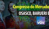 Folder do Evento: Congresso do mercado imobiliário