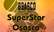 Folder do Evento: SuperStar Osasco