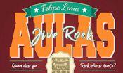 Folder do Evento: Dança Rockabilly Jive Rock no Gironda Ro