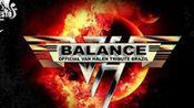 Folder do Evento: Aerosmith Fever e Van Halen Balance