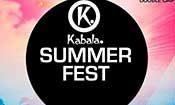 Folder do Evento: SUMMER PARTY