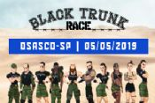 Folder do Evento: BLACK TRUNK RACE - CORRIDA DE OBSTÁCULOS
