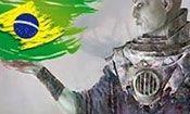 Folder do Evento: Pauper to the People - Academia de Jogos