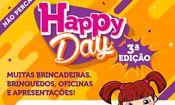 Happy Day da AACD Osasco