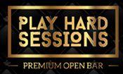 Folder do Evento: Play Hard Sessions