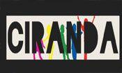 Folder do Evento: Festa Ciranda - Evento beneficente