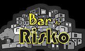 Folder do Evento: SAMBA DO RISKO