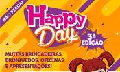 Folder do Evento: Happy Day da AACD Osasco