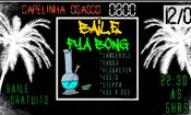 Folder do Evento: 0800 Baile FyaBonG 12/01 no Capelinha
