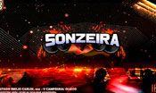 Sonzeira - 1ª edição