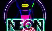 Folder do Evento: Néon Party
