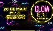Folder do Evento: EJC Glow Party 2017