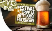 Bier Brasil Barueri