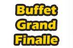 Buffet Grand Finalle