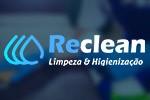 Reclean Higienização