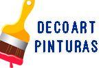 Decoart Pinturas