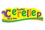 Buffet Cerellep Kids & Teen