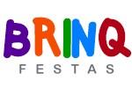 Brinq Festas