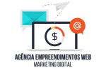 Agência Empreendimentos Web