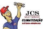 J.C.S Multi Service