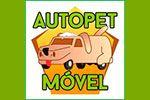 Auto Pet Móvel