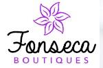 Fonseca Boutique