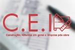 Grupo C.E.I