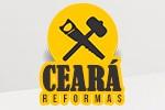 Ceará Reformas