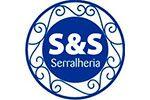 S & S Serralheria - Melhor preço da Região