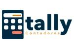 Tally Contadores - Osasco