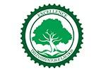 Excellence Consultoria em Segurança do Trabalho e Meio Ambiente