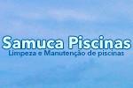 Samuca Piscinas