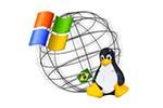 NetworkSystem Consultoria em Informática