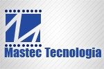 Mastec Tecnologia