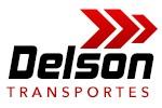 Delson Transportes