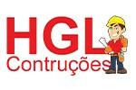 HGL Construções