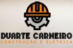 Duarte Carneiro Construção e Elétrica