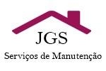 JGS serviços e Manutenções