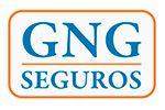 GNG SEGUROS